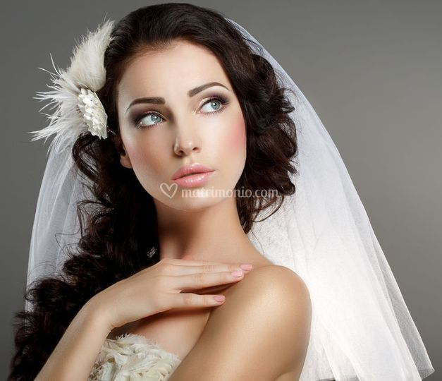 Valentina Lombardi Image Consultant