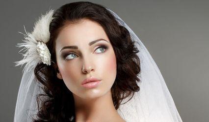 Valentina Lombardi Image Consultant 1