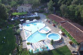 Valle di Badia Antico Borgo