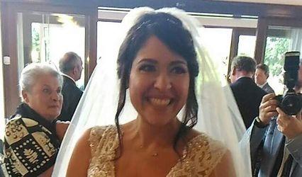 Lucia Acconciature Spose