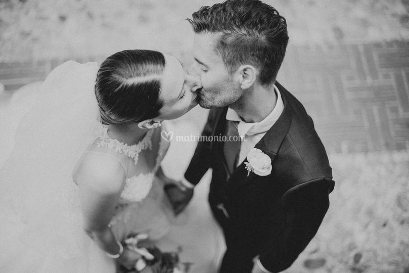 A+P matrimonio Teramo