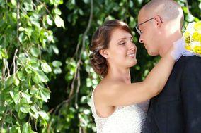 Video Matrimonio Milano