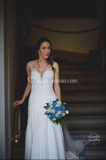Pasquale Paradiso Photography