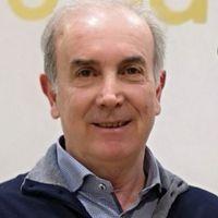 Giorgio Remolo