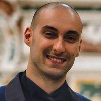 Alberto Remolo