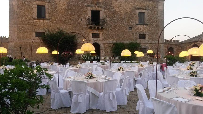 Max weddings Agrigento
