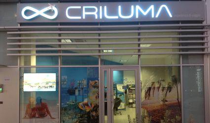 Criluma