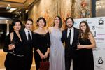 Italian wedding awards