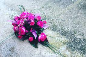 Boutique del Fiore