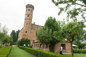 Torre Valgorrera