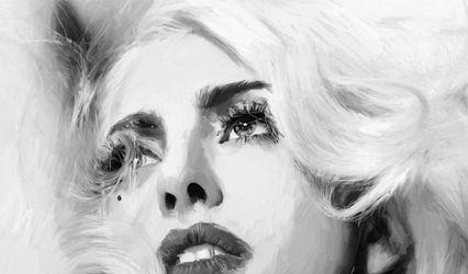 Ivana Burello Visual Artist