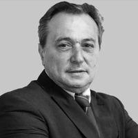 Michele Campanale