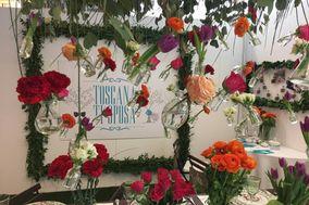Toscana ti sposa - Wedding & Events