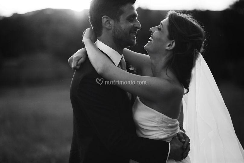 Matrimonio - Monza - Villa Reale