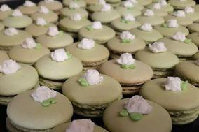 Pasta di Zucchero Lab
