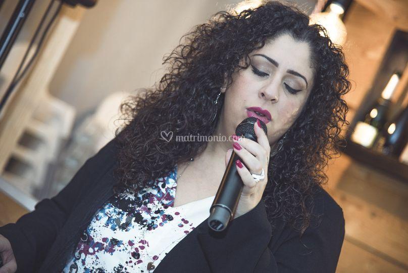 Danira - Cantante