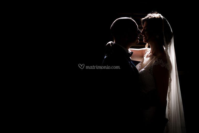 Wedding in Sicily, Agrigento