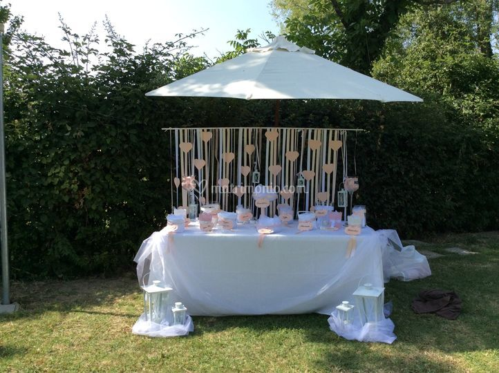D&Chic Events