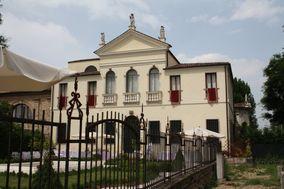 Villa Pacchierotti-Zemella