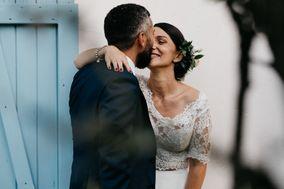 Pietro e Valentina Polj Photography