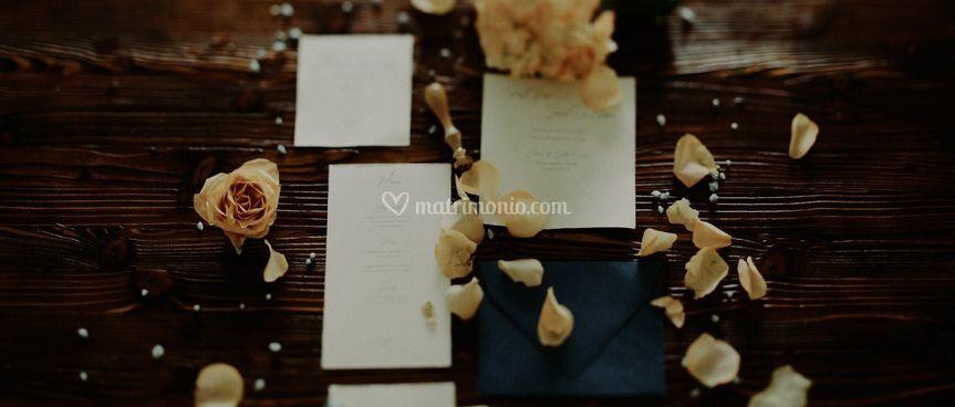 Details inspiration wedding