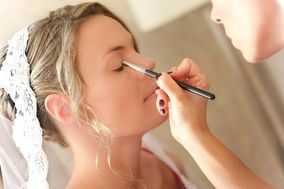 Fatma Jendoubi Make-up Artist