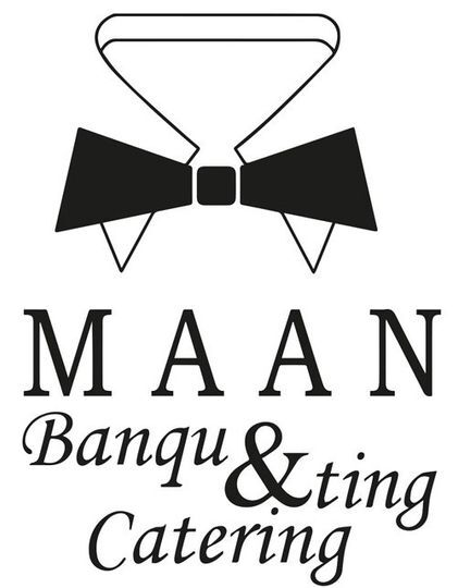 Catering MAAN