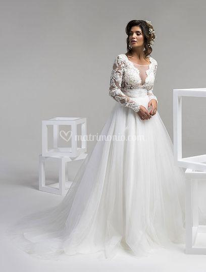 4af3edcc4bc8 Recensioni su Punto Zero Sposa - Matrimonio.com