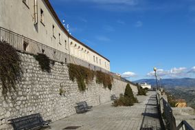 Palazzo Sant'Anna