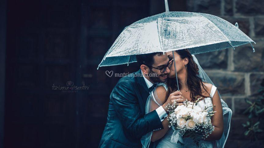 Sposi © TizianaVisentiniPH