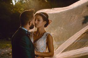 Tiziana e Andrea - Photos & Films