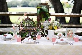 Fair Lady Wedding Planner