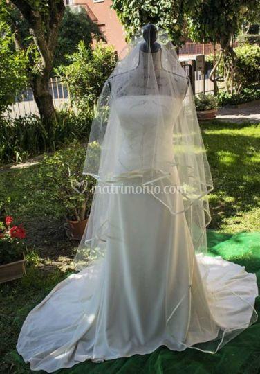 Radiosa - Wedding & Events