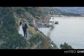 Matteo Santoro Films