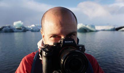 Giuseppe Fede Videomaker
