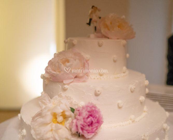 Wadding cake2