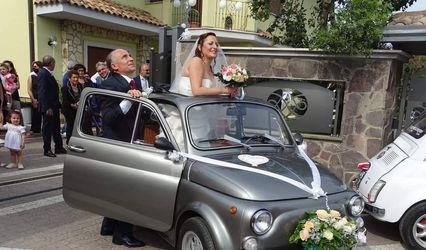 Roman Limousine Service 3