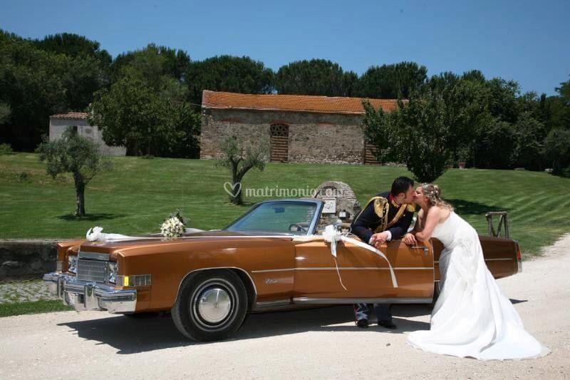 Roman Limousine Service