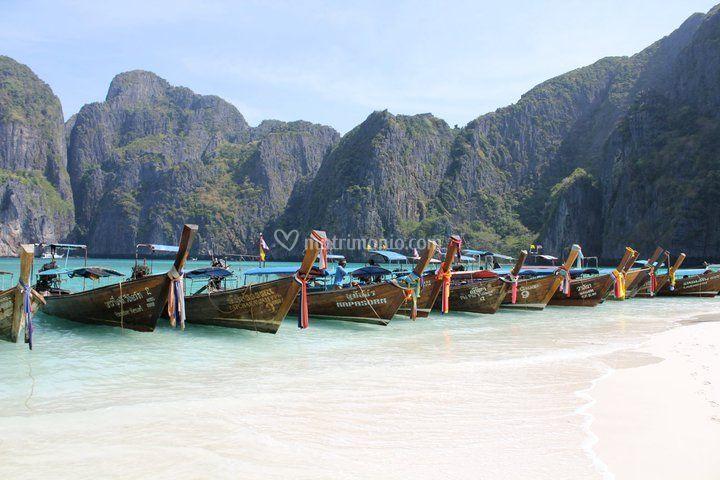 _Thailandia