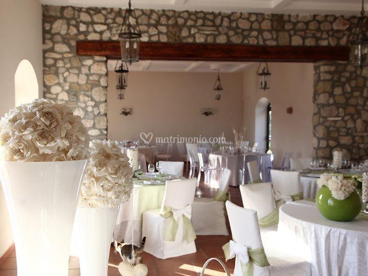 Sala  provenzale
