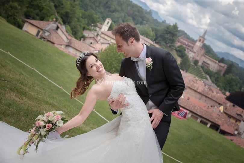 ©Hyde Park Wedding
