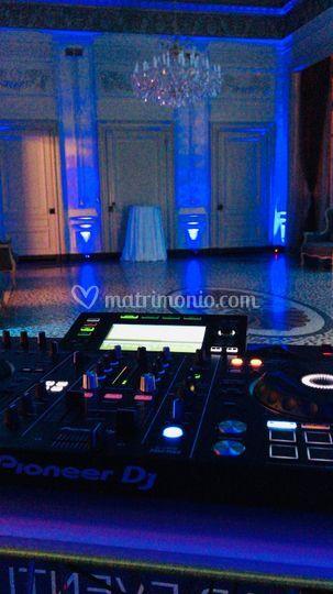 Musica - AGAB Eventi