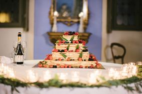 Food & Sweet - Banqueting and Quality Events