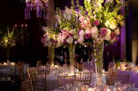 La Rosa Bianca - Weddings and luxury events