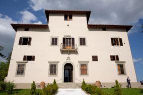 Villa D'Arte