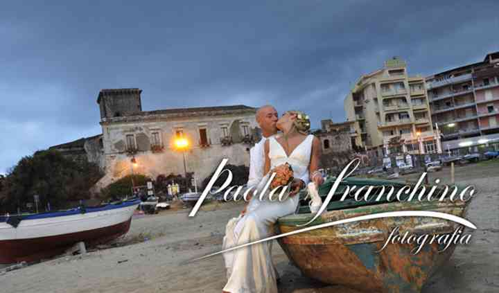 Creative Events di Paola Franchino