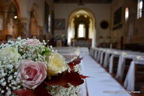 Quintessential Wedding Planner