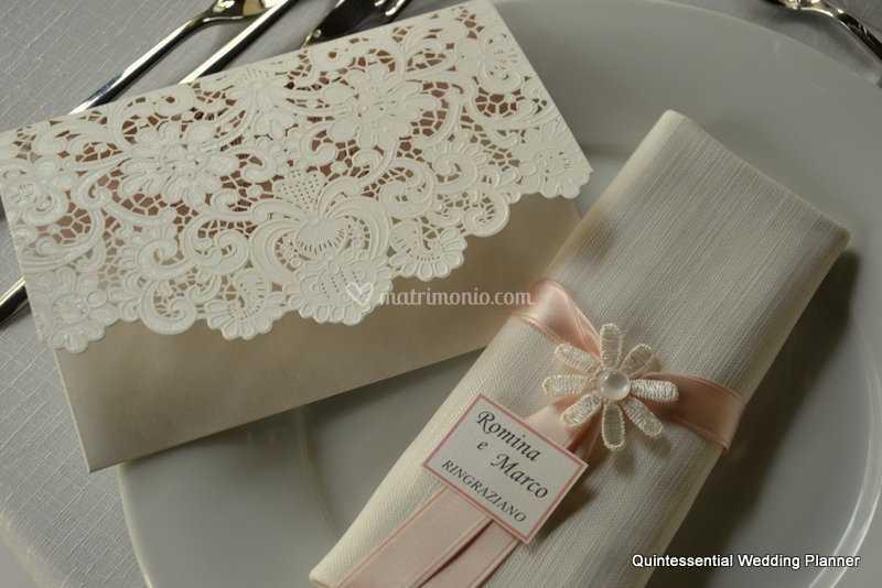 Segnaposto Matrimonio Wedding Planner.Stampa Menu E Segnaposto Di Quintessential Wedding Planner Foto 15