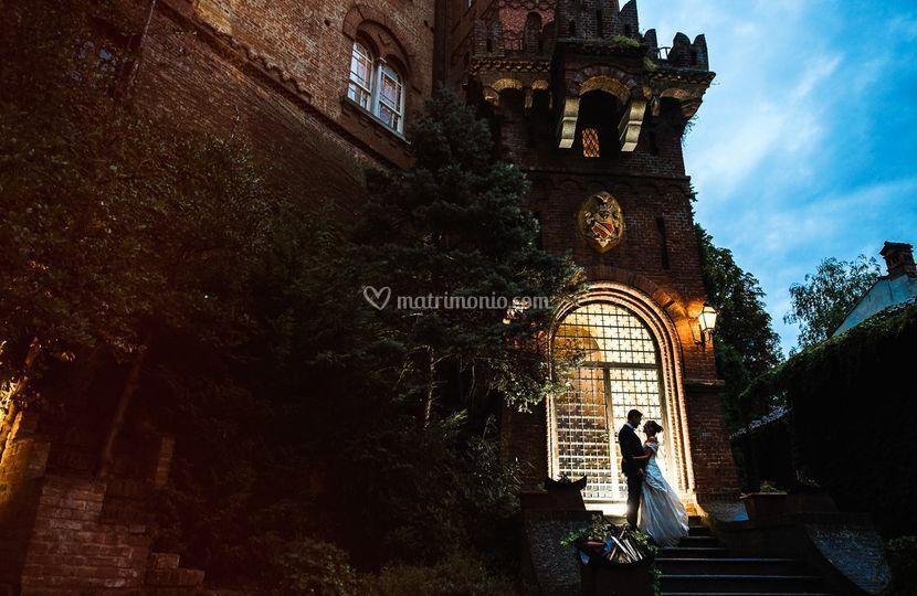 Gabriele Di Martino Photographer