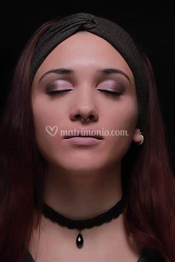 Corso di make up